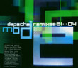 Remixes 81-04 (2004)