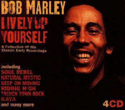Paroles et traduction bob marley chances are paroles de chanson - Bob le bricoleur paroles ...