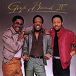 Gap Band IV (1982)