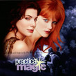 BO Practical Magic (1998)