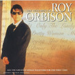 The Very Best Of Roy Orbison (1996)