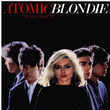 The Very Best Of Blondie (1998)