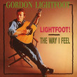 Lightfoot!/Way I Feel (1994)