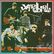 The Yardbirds Greatest Hits Vol 1:1964-1966 (1986)