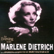 An Evening With Marléne Dietrich (2001)