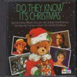 Do They Know It's Christmas? (1985)