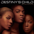 Destiny Fulfilled (2004)