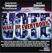 Wake Up Everybody (2004)