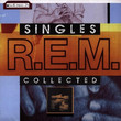 Singles Collected (1994)