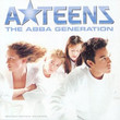 The ABBA Generation (2000)