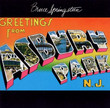 Greetings From Asbury Park, New Jersey (1973)