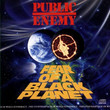 Fear Of A Black Planet (1990)
