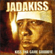 Kiss Tha Game Goodbye (2001)