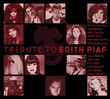 Tribute To Edith Piaf (1993)