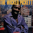 Wicked Pickett (2000)