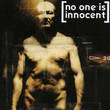 No One Is Innocent (1994)