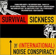 Survival Sickness (2000)