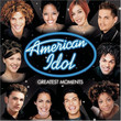 American Idol Greatest Moments (2002)