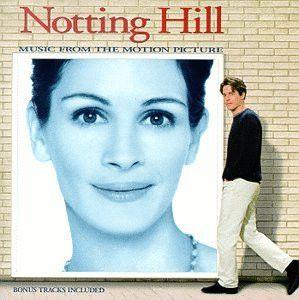 Paroles et traduction 98 degrees i do cherish you - Coup de foudre a notting hill streaming gratuit ...