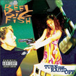 Turn The Radio Off (1996)