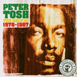 Peter Tosh The Best Of 1978-1987 (2004)