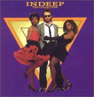 Collection Indeep (1998)