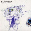Paranoid Android (1997)