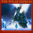 BO Polar Express (2004)