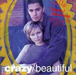 BO Crazy/Beautiful (2001)