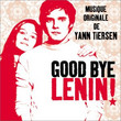 Good Bye Lennin ! (2003)