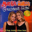 Greatest Hits (2000)