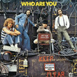 Who Are You (1978)