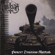 Panzer Division Marduk (1999)