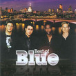 Best Of Blue (fan Edition) (2004)