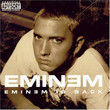Eminem Is Back (2004)