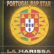 Portugal Rap Star (2001)