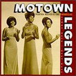 Motown Legends (1993)