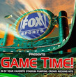 Fox Sports Presents: Game Time! (1999)