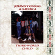 Third World Child (1987)