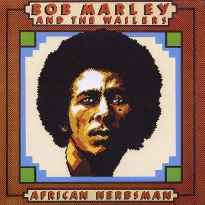 Paroles et traduction bob marley fussing and fighting paroles de chanson - Bob le bricoleur paroles ...