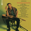 Pete Seeger's Greatest Hits (1995)