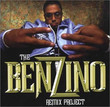 The Benzino Remix Project (2002)