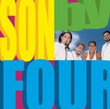 Son By Four (2000)