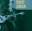 King Of The Delta Blues (1937)