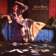 The Man Who Sold The World (1970)