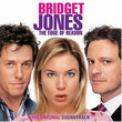 BO Bridget Jones: The Edge Of Reason (2004)