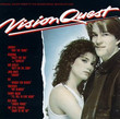 BO Vision Quest (1985)