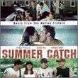 BO Summer Catch (2001)