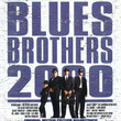 BO Blues Brothers 2000 (1998)