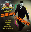 The Best Of Chubby Checker (1997)